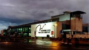 lotnisko w gdańsku wypożyczalnia samochodów